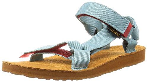 teva-women-original-univ-backp-heels-sandals-blue-nile-blue-nlb-4-uk-37-eu