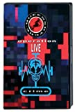 echange, troc Queensryche : Operation Live Crime