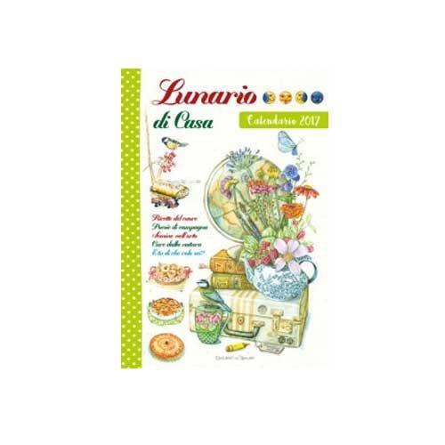 calendrier-2017-deux-bouts-de-casa-lunaire-jardiniers-recettes-ensemencement
