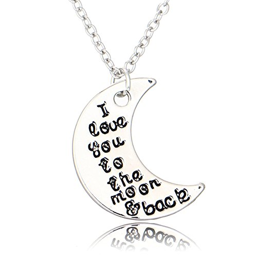 ixiqi-jewelry-white-gold-plated-silver-white-color-i-love-you-to-the-moon-and-back-moon-shape-pendan