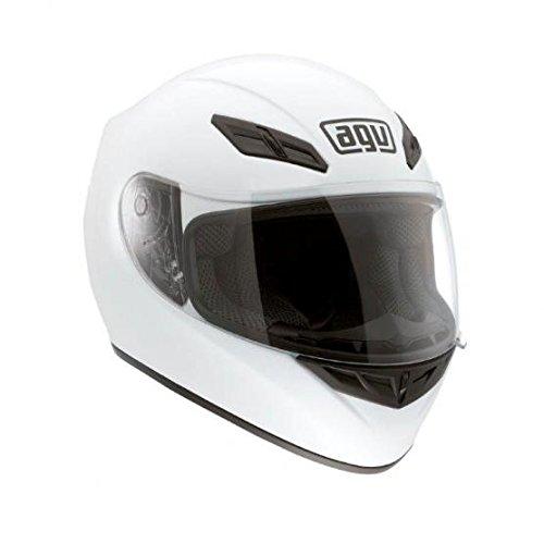 casco-agv-k-4-evo-mono-blanco-t-xl