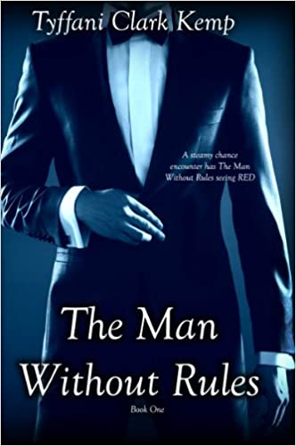 Free – The Man Without Rules