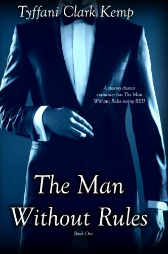The Man Without Rules (Fashion Modeling compare prices)