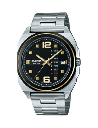MTF-117BD-1AVDF Casio Wristwatch