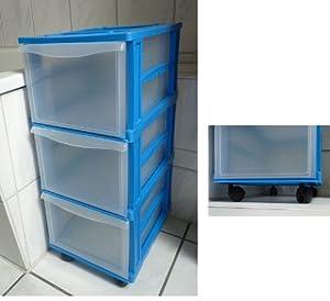schubladen organizer k che schubladen organizer k che. Black Bedroom Furniture Sets. Home Design Ideas