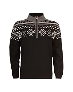 Buy Dale of Norway Dovre Sweater by Dale of Norway
