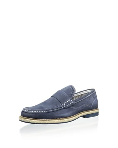 Kenneth Cole Reaction Men's Room 2 Grow Loafer