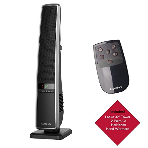 lasko-32-ultra-digital-ceramic-tower-heater-with-multi-function-remote-control-1500-watts-with-wides