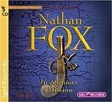Nathan Fox - In geheimer Mission - Lynn Brittney