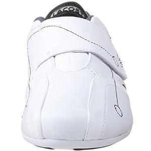 6fd52b431 Lacoste Men s Protect M Fashion Sneaker Shoes Super Cheap ...