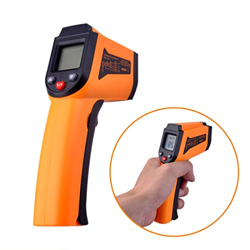 Ulincos-Digital-Multimeter-Clamp-Meter