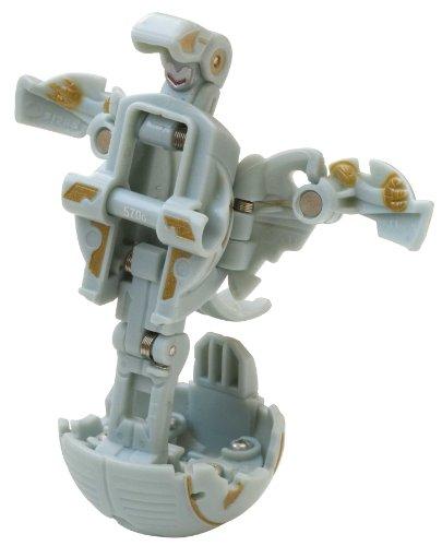 Bakugan BoosterPack Brontes BO-10 - 1