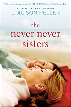 The Never Never Sisters, book review