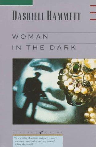 Una Mujer En La Oscuridad descarga pdf epub mobi fb2