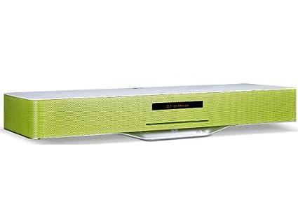 Micro Cha�ne Hifi LG ELECTRONICS CM3330 VERT