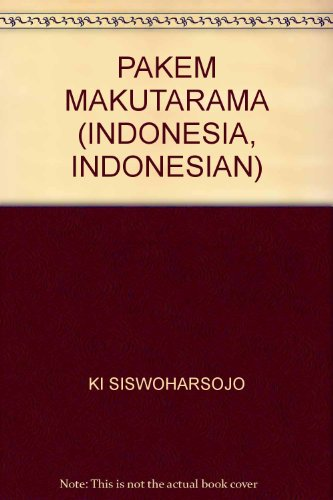 pakem-makutarama-indonesia-indonesian