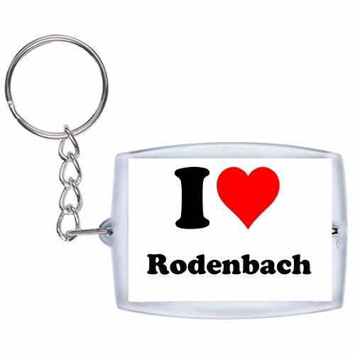 exclusive-gift-idea-keyring-i-love-rodenbach-in-white-a-great-gift-that-comes-from-the-heart-backpac
