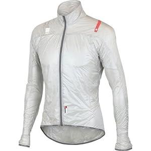 Sportful Hot Pack Ultralight Jacket - Mens - Mens by Sportful
