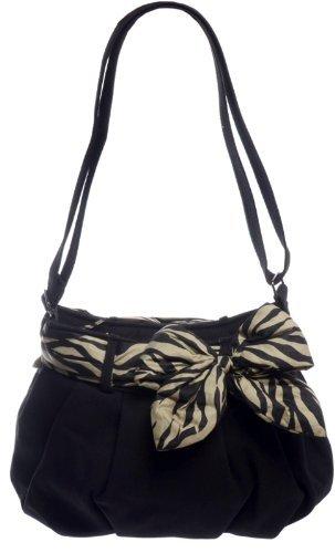 high-quality-naraya-handbags-black-by-naraya