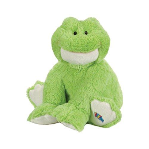 """Webkinz Jr. Frog 12"""""""