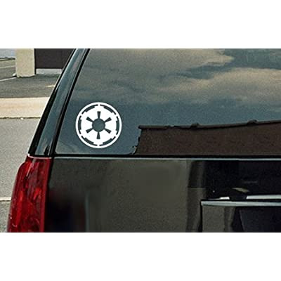 Stickers: Yay or Nay? 41B5wRD9yfL._SS400_