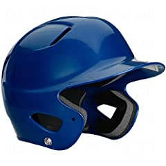 Buy Easton Natural Senior Batting Helmet by Easton