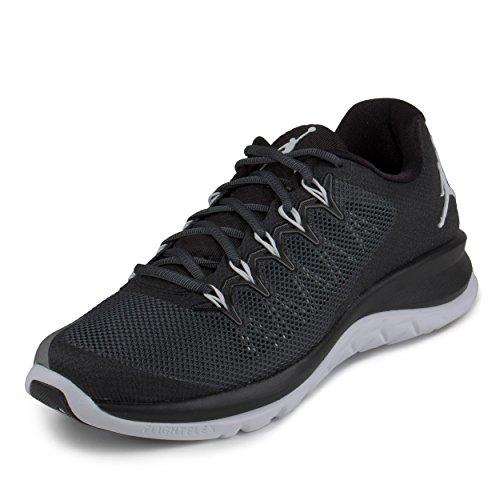 Nike Jordan Men's Jordan Flight Runner 2 Running Shoe