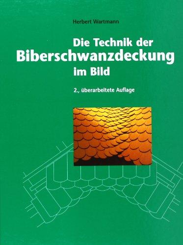 die-technik-der-biberschwanzdeckung-im-bild