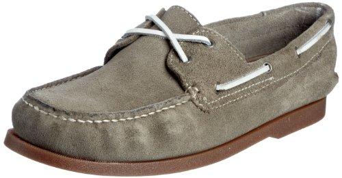 Rockport Men's Seaforthe Boat Shoe