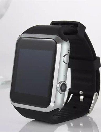 bluetooth-40-portatil-smartwatch-mando-a-distancia-de-infrarrojos-heart-rate-anti-lost-for-android-i