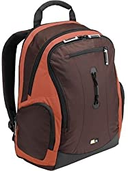 Lightweight Sport Backpack LNB15FRST