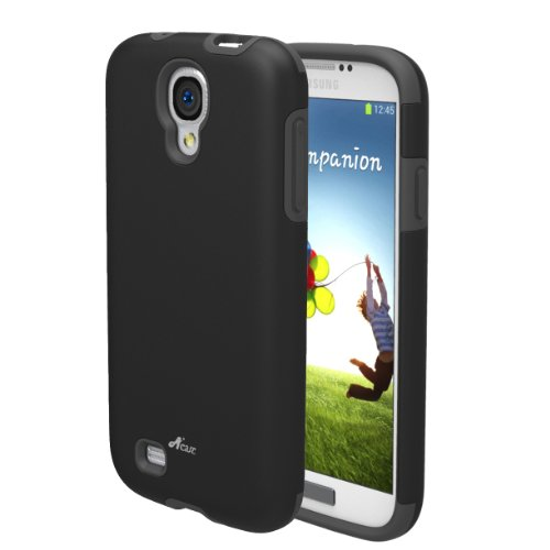 Acase Samsung Galaxy S4 case - Superleggera PRO