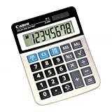 Canon LS-85H Portable Display Calculator