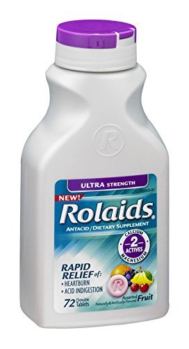 rolaids-ultra-strength-fruit-antacid-72-ct-pack-of-3-by-rolaids