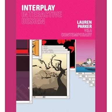 V&A Contemporary: Interplay