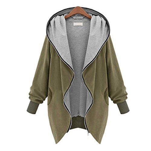 feitong-nueva-cremallera-con-capucha-para-mujer-algodon-chaqueta-parka-trench-coat-rompevientos-xxl-