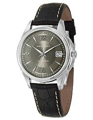 Hamilton Women's H32455785 Jazzmaster Viewmatic Automatic Watch