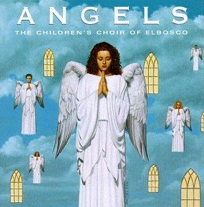 Elbosco - Angels - Zortam Music