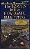 The Raven in the Foregate (0449212254) by Ellis Peters