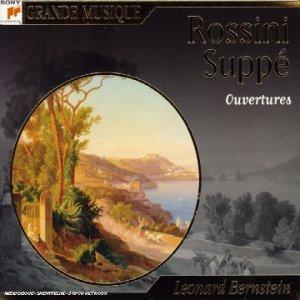 Rossini : Ouvertures 41B6AAH50EL._500_