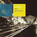 パリのジャム・セッション