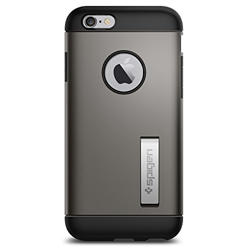 spigen custodia iphone 6s