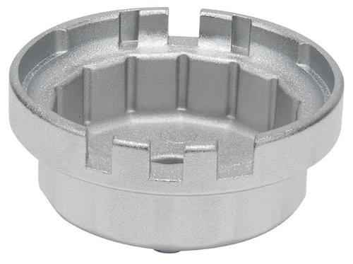 ks-tools-1509211-cloche-filtre-a-huile-3-8-645mm-14-pans-3-encoches-du-coffret-1509210