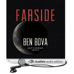 Farside (Unabridged)