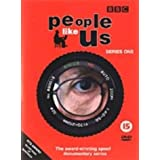 People Like Us - Series 1 [DVD] [1999]by Chris Langham