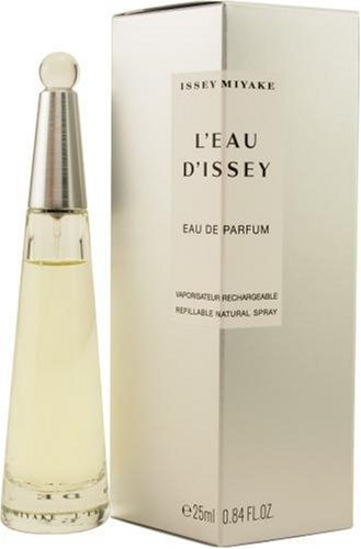 issey-miyake-l-eau-d-issey-pack-of-1x-50-ml