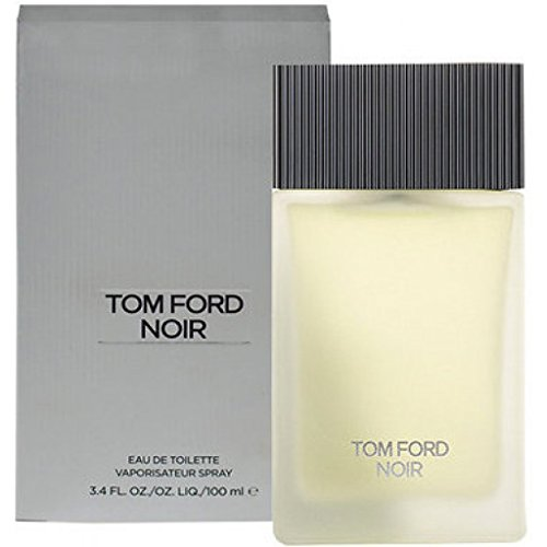 Tom Ford Noir Eau de Toilette Spray 100 ml