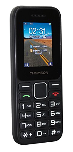 thomson-tlink-11-telephone-mobile-compact-noir