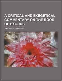 Vascular Endothelium: Pharmacologic and Genetic Manipulations 1998