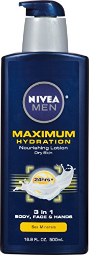 nivea-men-maximum-hydration-3-in-1-nourishing-lotion-169-fluid-ounce